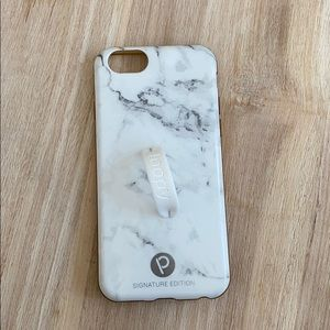 Loopy Case iPhone 6x